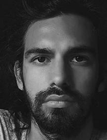 Gian Matteo